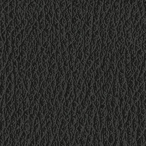 P90_565_Black Storm-quadrata-500x500