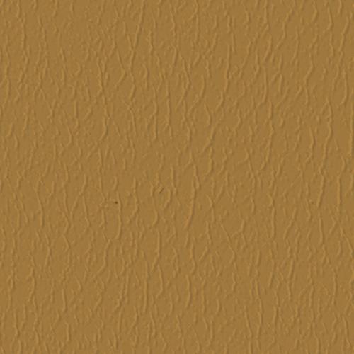 P90_GZ57_Gold-quadrata-500x500