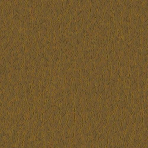 P90_GZ95_Bronze-quadrata-500x500