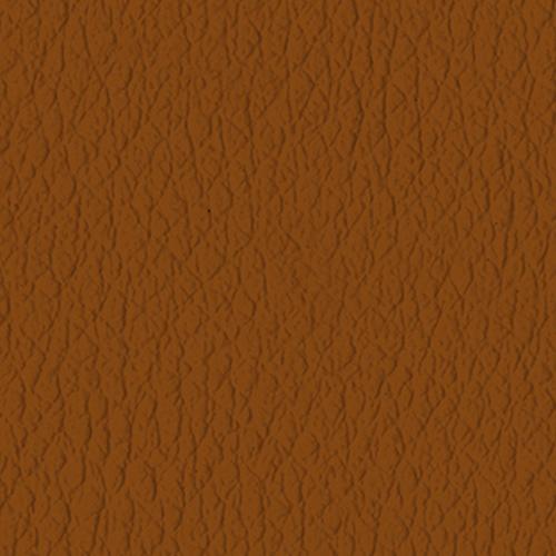 P90_GZ96_Copper-quadrata-500x500