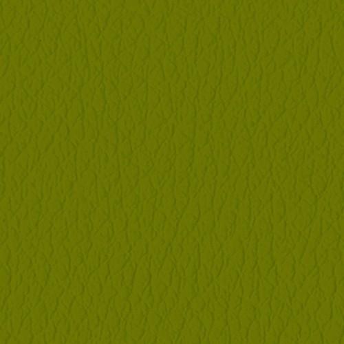 44_4142 Pear Green- quadrato
