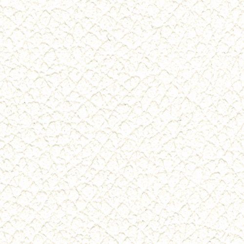 01_2769 Milk- quadrato