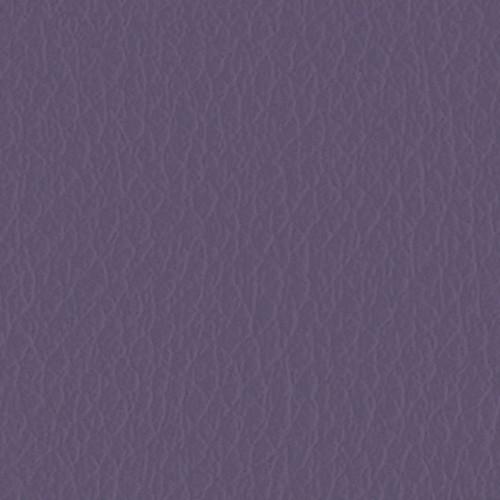 29_4729 Grape- quadrato