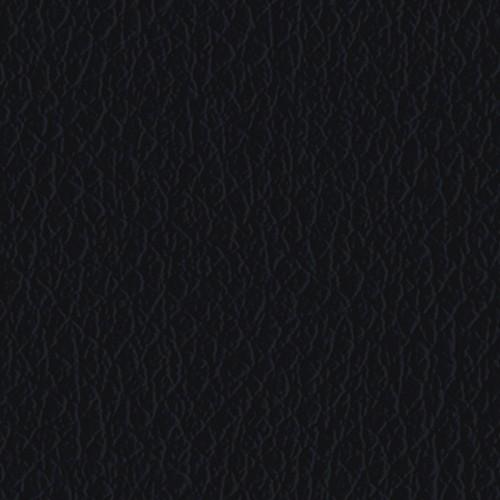 31_3540 Sapphire- quadrato