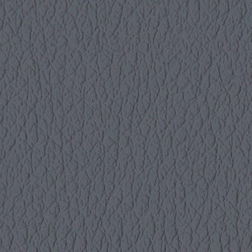 32_2775 Granite- quadrato