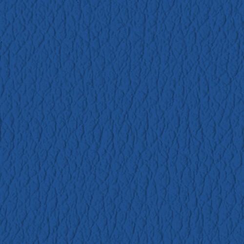 36_2864 Tulip Blue- quadrato