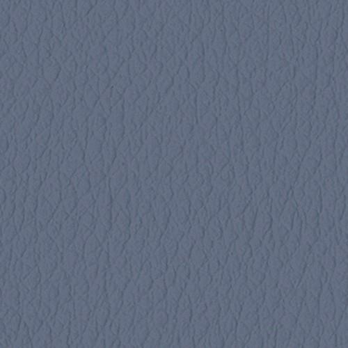 38_4738-Pigeon-Blue- quadrato
