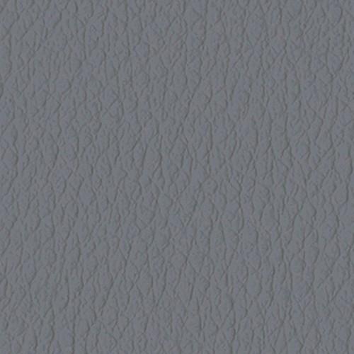 39_3539 Stone Grey- quadrato