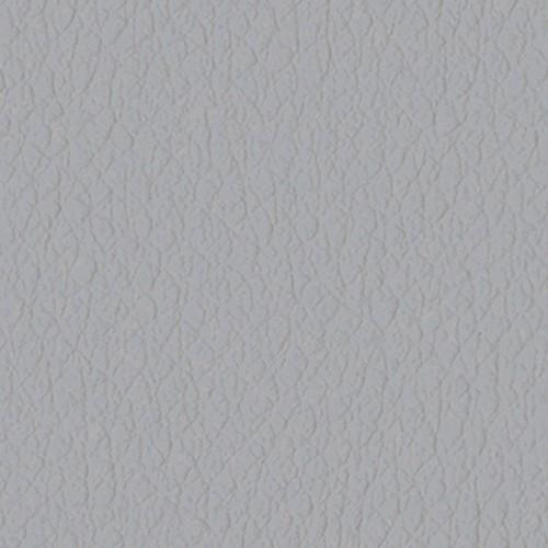 40_3471 Fog- quadrato