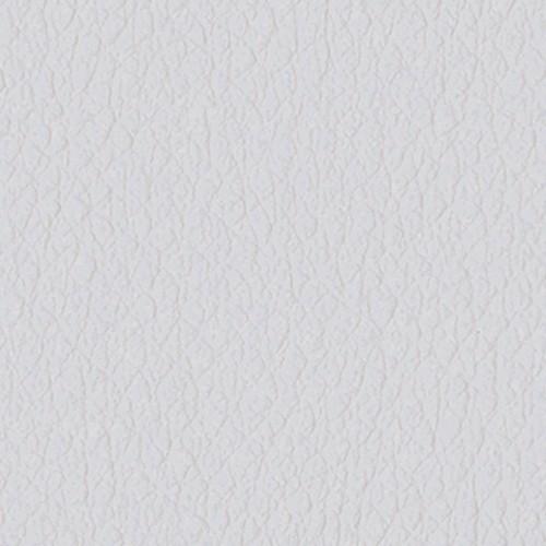 41_3186 Pearl- quadrato