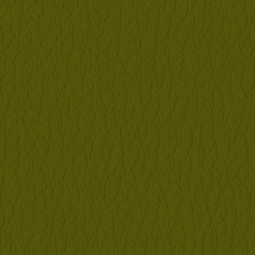 45_4748 Troops- quadrato