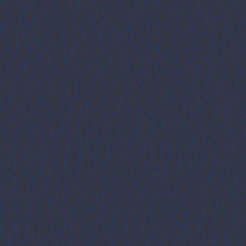 52_2766 Galaxy Blue- quadrato