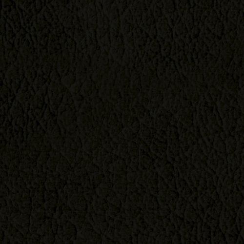 L42_Marmott-quadrata