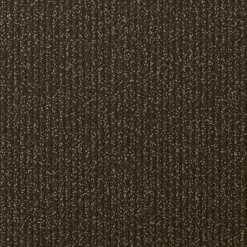 4845_Rust-quadrata
