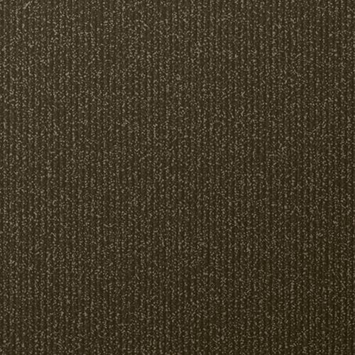 4846_Dull Gold-quadrata