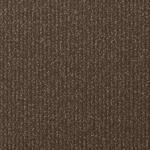 4847_Copper-quadrata