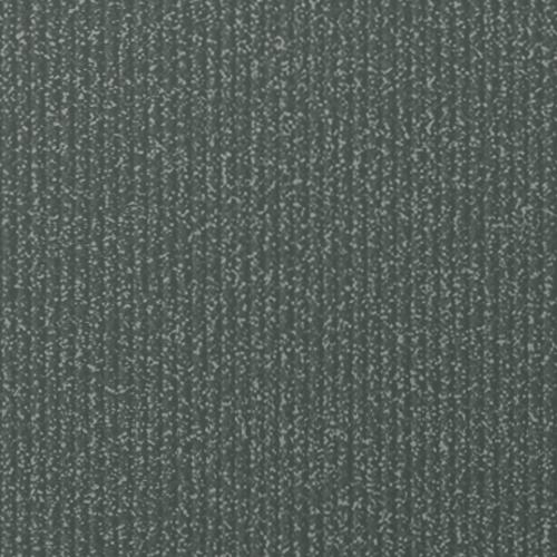 4853_Verdigris-quadrata