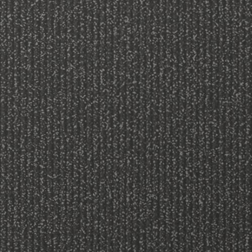 4854_Pewter-quadrata