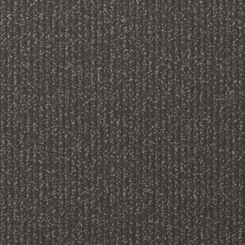 4858_Antique Silver-quadrata
