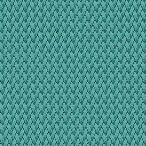 4861_AA_Aqua-quadrata
