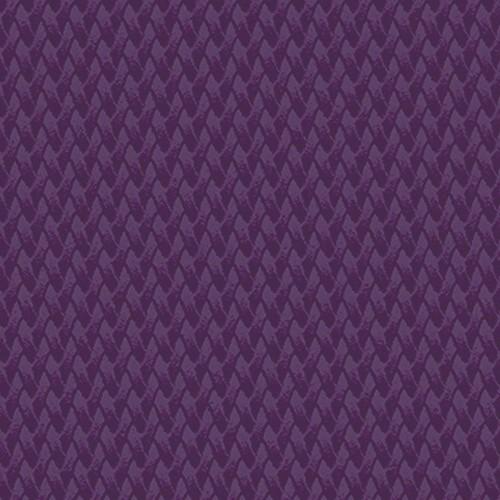 4862_AA_Lavender-quadrata