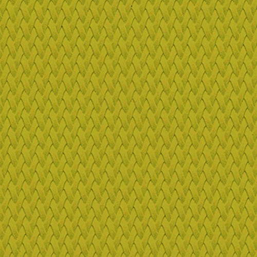 4873_AA_Oasis Green-quadrata