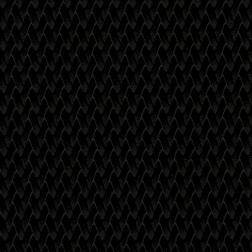 4875_AA_Galaxy Black-quadrata