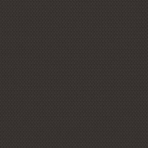 4876_AA_Gull Grey-orizzontale