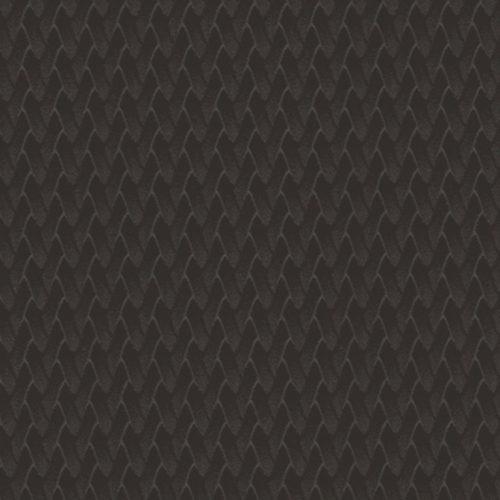 4876_AA_Gull Grey-quadrata