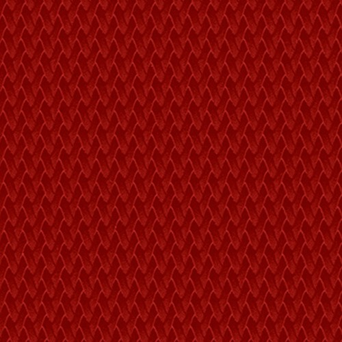4881_AA_Coral Red-quadrata