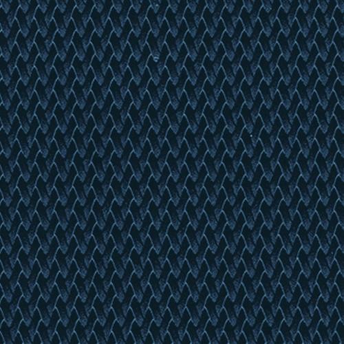 4883_AA_Neptune-quadrata