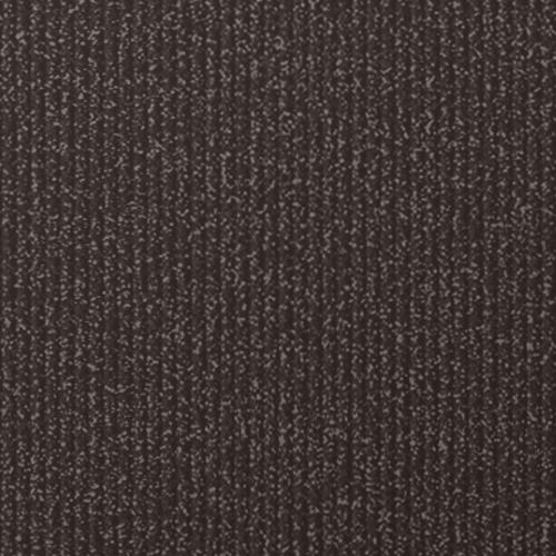 4992_Sauvignon-quadrata