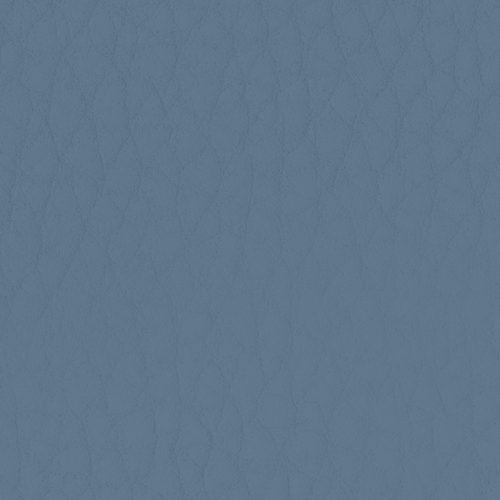 5191_Neptune Cloud-quadrata