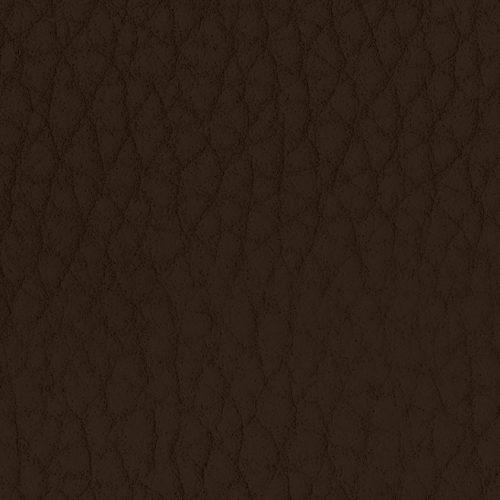 5195_Dune-quadrata