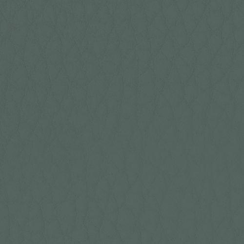 5216_Mercury_s Albedo-quadrata