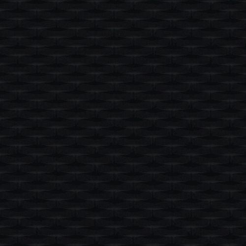 CYD1 Black board-quadrata