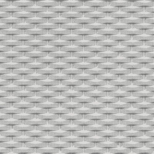 CYD4 Ivory-quadrata