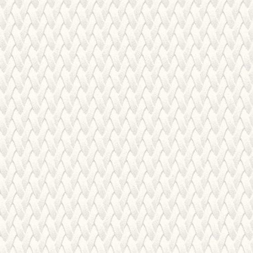 GZ65_AA_Nevada White-quadrata