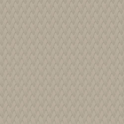 GZ66_AA_Arabic Beige-quadrata