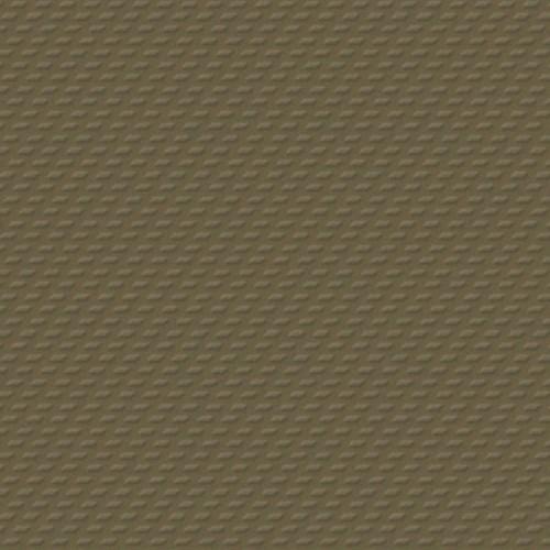 4857_AD Tan-quadrata