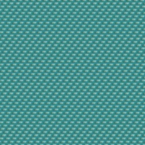 4861_AD Aqua-quadrata