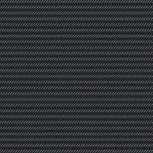 4865_AD Shark Grey-orizzontale