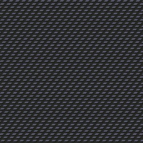 4865_AD Shark Grey-quadrata