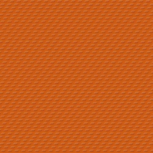 4871_AD Lobster-quadrata