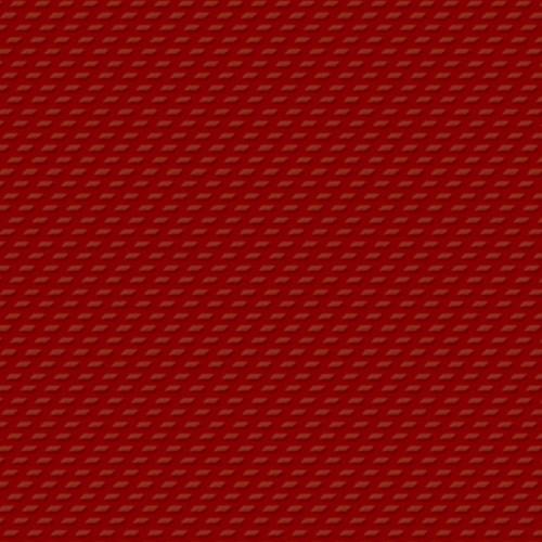 4881_AD Coral Red-quadrata