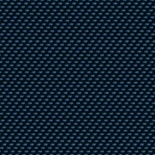 4883_AD Neptune-quadrata