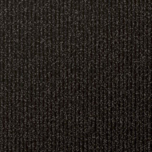 4961_Black Pearl_500x500px