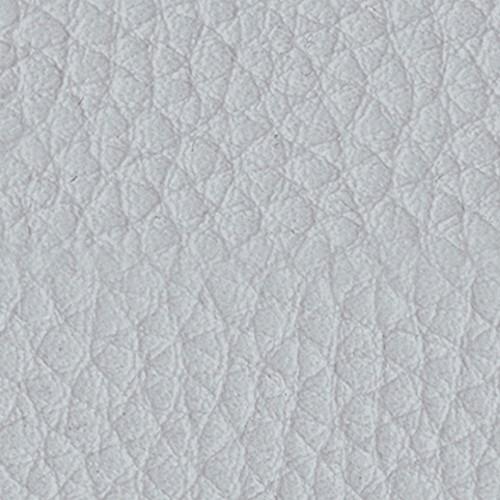 4999_Pavillion Gray-quadrata