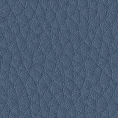 5001_Aquamarine-quadrata
