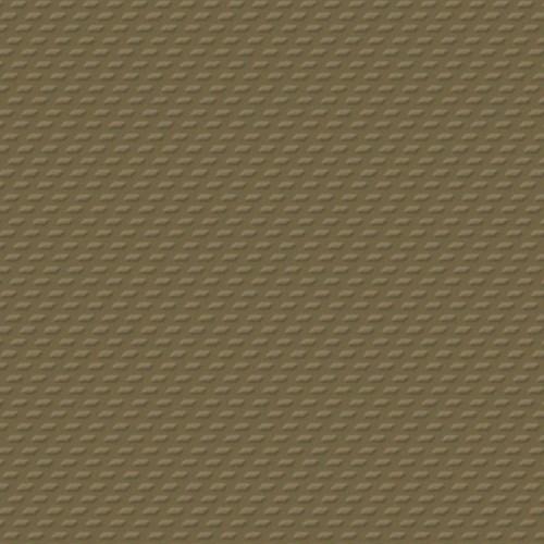 5004_AD Antique Gold-quadrata